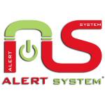 Alert_System