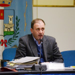GuglielmoLoPresti2013dic11a