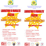 Laboratorio_cssac