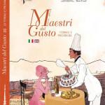 Libro MAESTRI_eng.indb