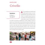 Santena_Macelleria_Crivello
