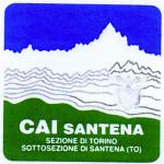 Cai_santena