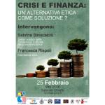 Crisiefinanza_Chieri
