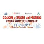 Festa_Multiculturale_2014_cover