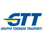 Gtt_logo