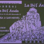 La_bèl'_Auda_maurizio rivettiB4pag4e1