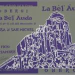 La_bèl'_Auda_maurizio rivetti_B1pag4e1