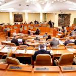 Piemonte_consiglio_regionale