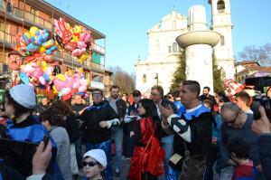 Santena_Carnevale2014_23