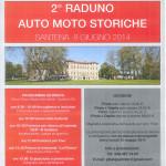 2Raduno_auto_moto_storiche