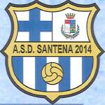 AsdSantena2014