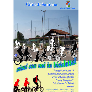 Biciclettata2014_cover