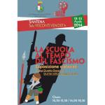 Lascuolaaltempodelfascismo_cover_ok