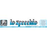 LoSpecchio_testata