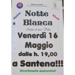Santena_nottebianca2014