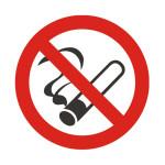 Stop_al_Fumo