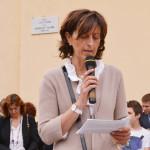 Santena_2giugno2014_Fogliato