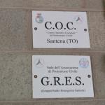 Santena_30anniGres_coc