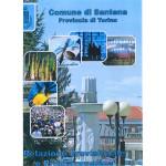 Bilancio_cover