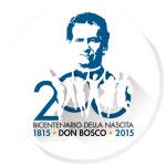 Bicentenario_donBosco2