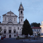 Santena_chiesa