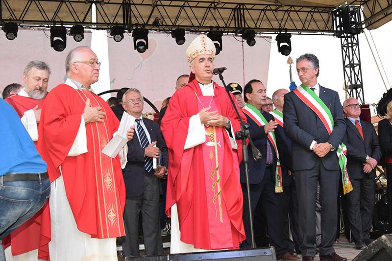 Mons_Antonio_Staglianò1