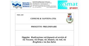Progetto_fognature