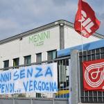 Santena_crisiditta_Menini