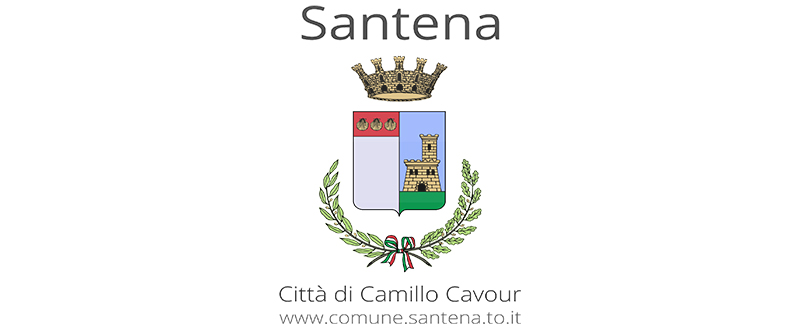 Santena_logo_rs