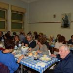 Cena_Solidarietà_Caritas2014c