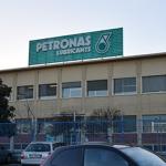 Petronas_Santena