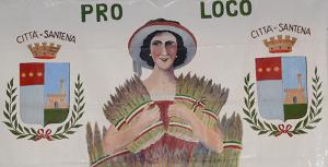ProLoco_Santena_logo