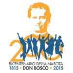 Bicentenario_don_Bosco
