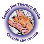 CentroPetTherapyBimba