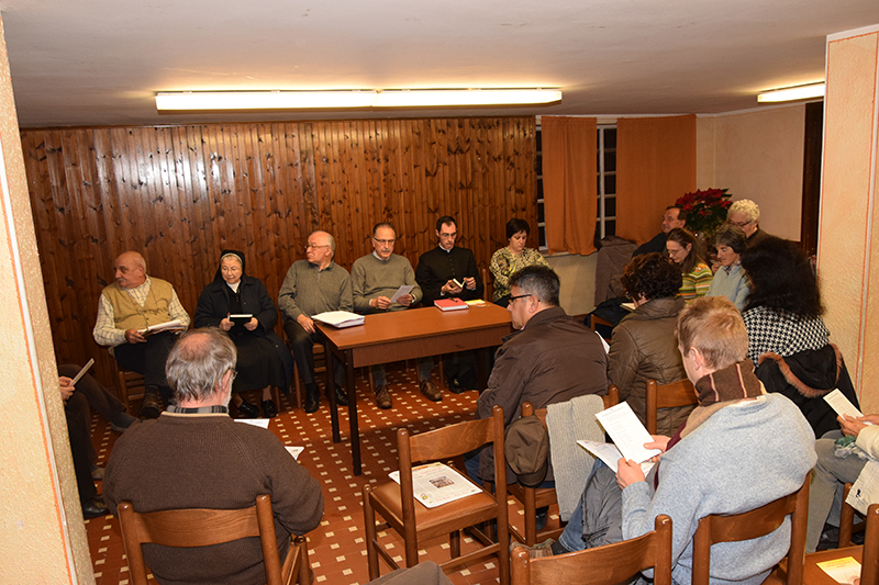 Santena_Cambiano_2014dic16CPPb