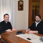DonMauroGrosso_gen2015d