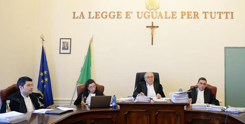 Regionali 2010: al via udienza Tar su validit‡ voto Piemonte