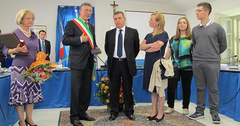 Santena_2012mag26_Masciari_6