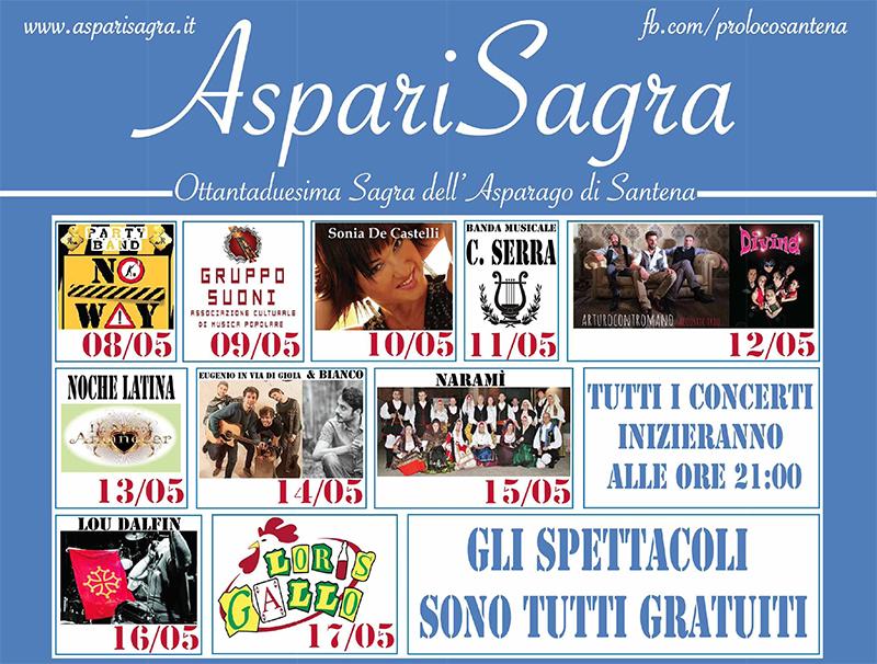 Asparisagra2015a