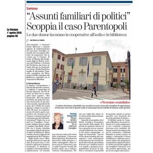 LaStampa_2015apr01_parentopoli