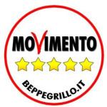 M5Stelle_Logo_rs