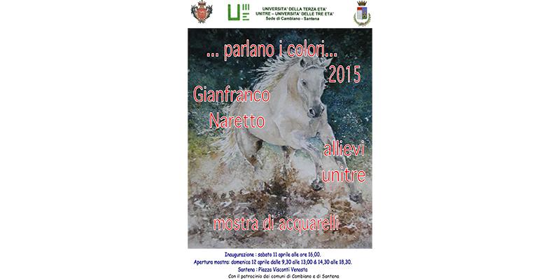 ParlanoIcolori2015