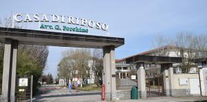 Casa_riposo_Forchino_Santena