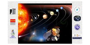 Storia&astronomia