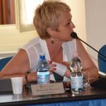 Patrizia Borgarello