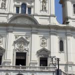santena_chiesaParrocchialemaggio2015