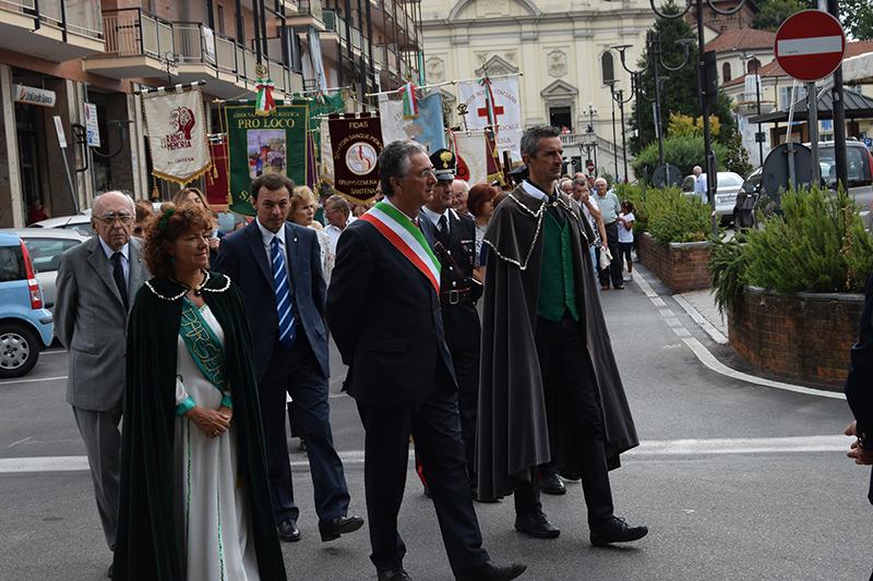 SanLorenzo2015autorità