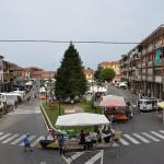 SanLorenzo2015mercatino