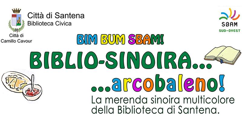 Bibliosinoira2015