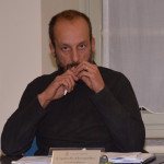 AlessandroCaparelli_M5S